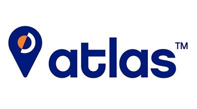 Atlas_3